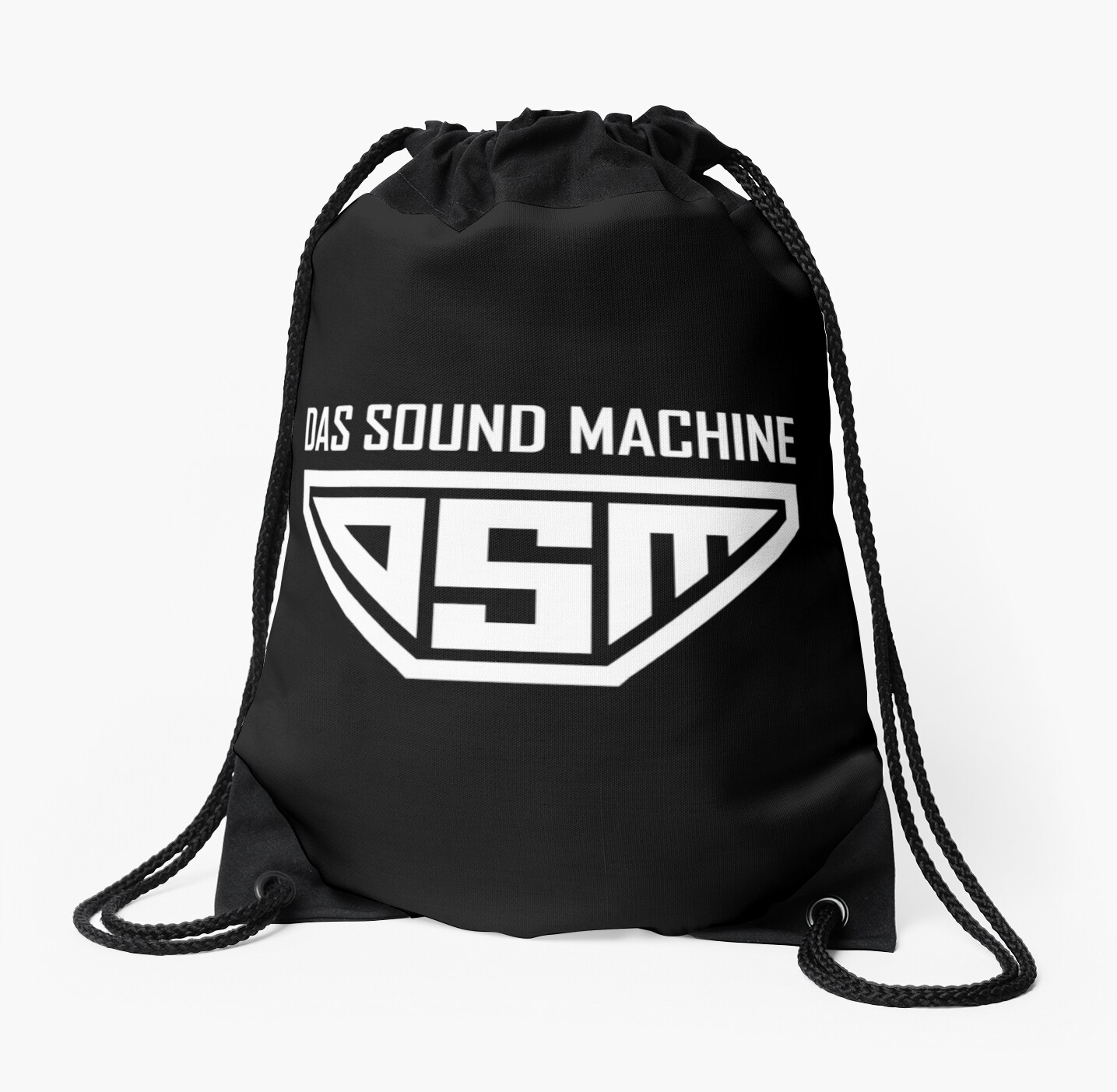 das sound machine pitch 2
