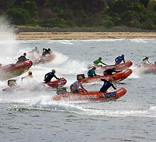Racing at Penguin (32) by Andy Berry