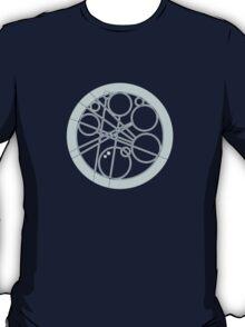 Companion Piece T-Shirt