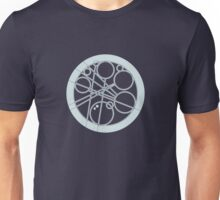Companion Piece Unisex T-Shirt