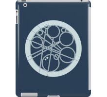Companion Piece iPad Case/Skin