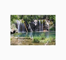 Hanging Lake Unisex T-Shirt