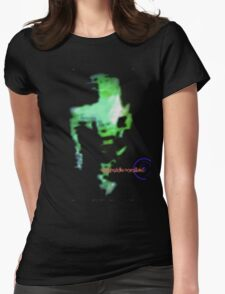 Psychedelic NeverLand: Tha Green Goop T-Shirt