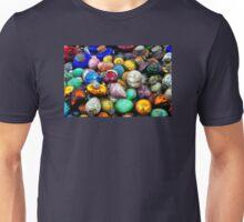 JODHPUR COLORS Unisex T-Shirt