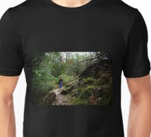 Bushwalk Unisex T-Shirt