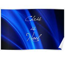 Chris is Noel 03 Poster