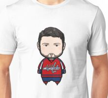 Mike Green (Capitals Edition) Unisex T-Shirt