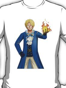 sabo T-Shirt