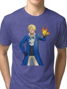 sabo Tri-blend T-Shirt