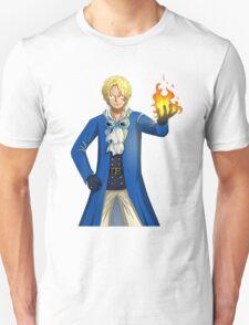 sabo Unisex T-Shirt
