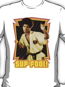 Jim Kelly T-Shirt