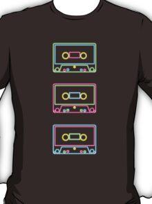 Casse-T-Shirt T-Shirt