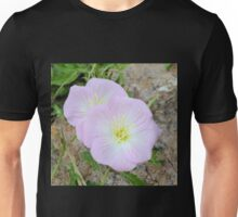Primrose Unisex T-Shirt