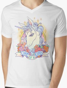 One of a Kind Creature T-Shirt