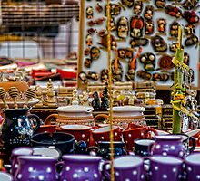 Shopping Color by oreundici