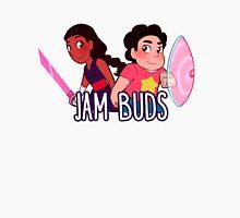 Steven Universe- Jam Buds Unisex T-Shirt