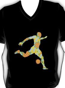 soccer 2008 as tshirt T-Shirt