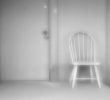 Lonesome by CarolM