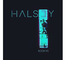 Halsey Room 93 Photographic Print