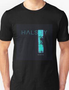 Halsey Room 93 T-Shirt