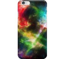 Colors 3 iPhone Case/Skin