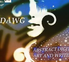 ADAWG Banner Entry by Adrena87