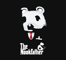 The Nookfather T-Shirt