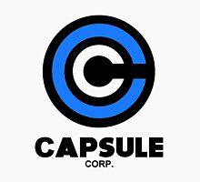 Capsule Corp Tank Top