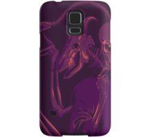The Creature Samsung Galaxy Case/Skin