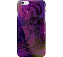Eternal Mother • 2008 iPhone Case/Skin