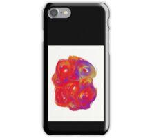 The 12th Rose iPhone Case/Skin