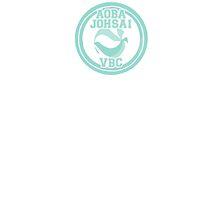 Aoba Johsai VBC by mindhoneyisgood