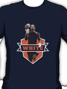 Kevin White - Chicago Bears T-Shirt