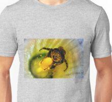 OOOOH! Honey Honey!! Unisex T-Shirt