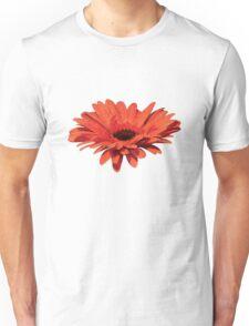 happy day! Unisex T-Shirt