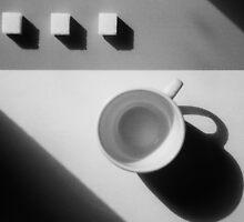 Morning... by Igor Philipenko
