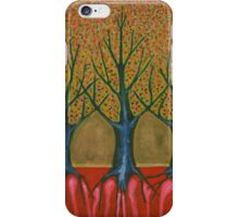 I Be PLease With Life iPhone Case/Skin