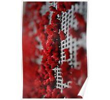 Poppy 5 Poster