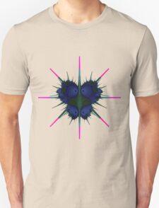 Topocu T-Shirt