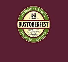 VW Bustoberfest Unisex T-Shirt