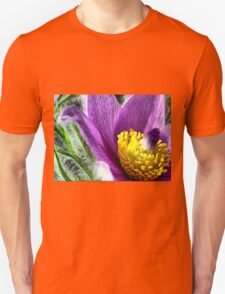 Flower Power -  Unisex T-Shirt