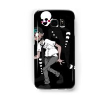 Puppeteer Samsung Galaxy Case/Skin