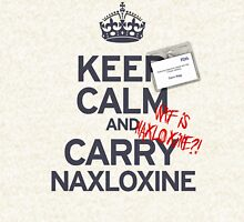 Naxloxine (limited edition) Hoodie