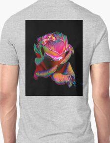 Lovely Rose. T-Shirt