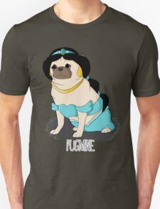 Pugmine! T-Shirt