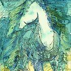i-horse_02 by Annie Conn