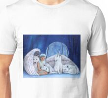 Children of the Moon Unisex T-Shirt
