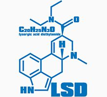 LSD Unisex T-Shirt