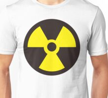 Radiation_S Unisex T-Shirt