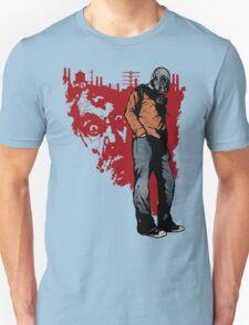 Dying Days Unisex T-Shirt